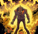 Doctor Fate Vol 4 6/Images
