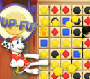 Pup-Fu! (game)