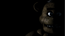 FNaFMenu Freddy1.png