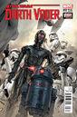 Darth Vader Vol 1 13 Mann Connecting Variant B.jpg