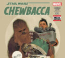 Chewbacca Vol 1 4/Images