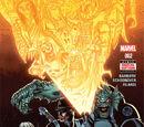 Howling Commandos of S.H.I.E.L.D. Vol 1 2/Images