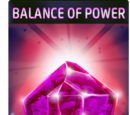 Balance of Power (5)