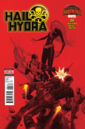 Hail Hydra Vol 1 4.jpg