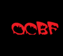 Online Championship Battle Federation