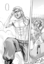 Beast Titan in Chapter 70.png