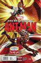 Astonishing Ant-Man Vol 1 3.jpg