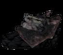 Morrowind: Komplet Wilka Śnieżnego