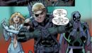 Avengers (Earth-18119) and Strategic Homeland Intervention, Enforcement and Logistics Division (Earth-18119) from Amazing Spider-Man Renew Your Vows Vol 1 4 0001.jpg