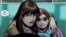 Anna-May Parker and Mary Jane Watson (Earth-18119) from Amazing Spider-Man Renew Your Vows Vol 1 4 0001.jpg