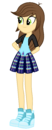 Mixie Pie ID by MixiePie.png