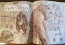 Guide des Trolls.jpg