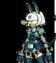 Robo shine.png