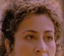 Carla Morengo