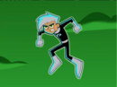 S02e18 Danny angry.png