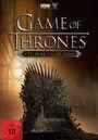 Game of Thrones Telltale Games.jpg