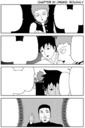 Ch81 (Omake).png