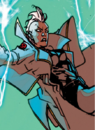 Ororo Munroe (Earth-BWXP) from X-Tinction Agenda Vol 1 3 001.png