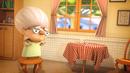 Abuela de Kiet en silla de casa.png