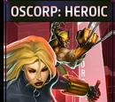 Oscorp: Heroic (6)