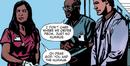 Claire Temple Comic.PNG