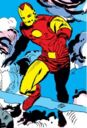 Anthony Stark (Earth-616) from Tales of Suspense Vol 1 52 001.jpg