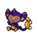 Aipom plata.png