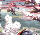 Infinity Gauntlet Vol 2 2/Images