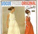 Vogue 2052