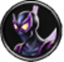 Beetle Task Icon.png