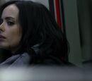 Marvel's Jessica Jones Season 1 2