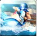 Jet saito appears.jpg