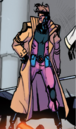 Remy LeBeau (Earth-BWXP) from X-Tinction Agenda Vol 1 2 001.png