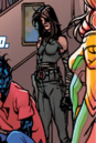 Callisto (Earth-BWXP) from X-Tinction Agenda Vol 1 3 001.png