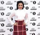 BBC Radio 1 Teen Awards/Gallery
