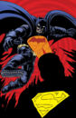 Dark Knight III The Master Race Vol 1 1 Textless Allred Variant.jpg