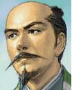 Mitsunari Ishida (NARSK).png