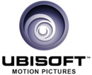 Ubisoft Motion Pictures logo.png