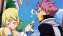 Natsu et Happy s'embrassent.png