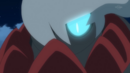 Darkrai XY098 Bad Dreams.png