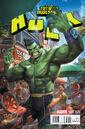 Totally Awesome Hulk Vol 1 1 Cheol Variant.jpg