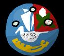 Chernobylball