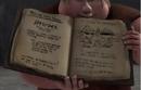 Buch der Drachen Feuerwurm.png