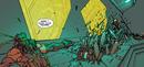 Longshot (Earth-BWXP) from X-Tinction Agenda Vol 1 3 002.png