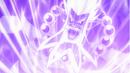 Demon Jiemma attacks.png
