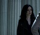 Marvel's Jessica Jones Season 1 7