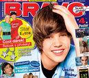 Bravo (Czech magazine)