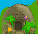 Bloonprint Hideout