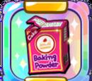 Expert's Baking Powder