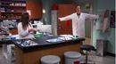 The Big Bang Theory S5x16.png